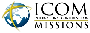 ICOM Full Logo