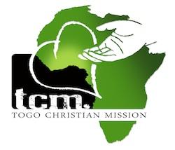 tcm-logo-1