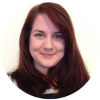 Rachel Woolard headshot - circle sm