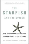 04_Starfishandthespiderbook